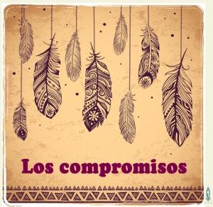 MEME_Los Compromisos
