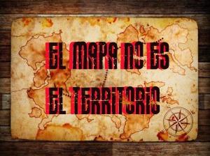 ElMapaNoEsElTerritorio